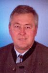 Haas Norbert